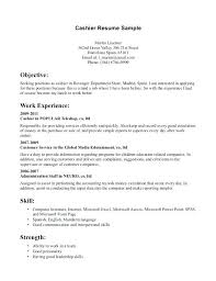 high school resume exles no experience resume exles no experience resume exles no experience