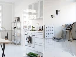 Epoxy Flooring Kitchen by Epoxy Gulv Super Fedt I Hvidt Idéer Til Huset Pinterest