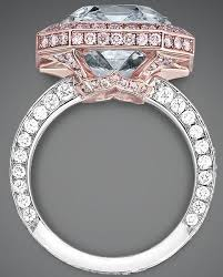 s most expensive best 25 most expensive ring ideas on