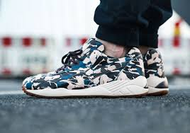 Jual Trinomic Xs850 a closer look at the bgwh x fall 2014 collection sneakernews