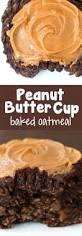 healthy desserts for thanksgiving 25 best heart healthy desserts ideas on pinterest coconut