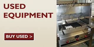 Used Cooktops For Sale Restaurant Equipment New U0026 Used Restaurant Supplies In Ny U0026 Nj