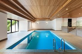 house plans with indoor swimming pool 75 cool indoor pool ideas and designs for 2018