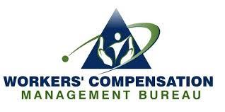 bureau workers comp workers comp