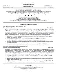 resume for accounts executive best 25 account executive ideas on pinterest executive resume