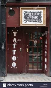tattoo parlours soho best tattoo 2017