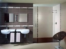 designer bathroom tile modern bathroom tiles image of contemporary bathroom tile design