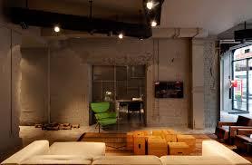 home design building blocks the building blocks of design piero lissoni port magazine