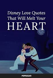 film quotes from disney love quotes the sweetest quotes about love from our favorite
