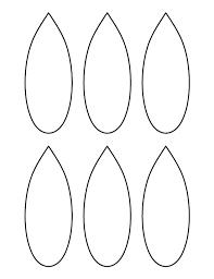 1478 printable patterns patternuniversecom images