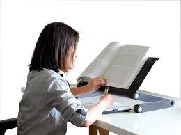 Sit Stand Desk Vancouver by Uncaged Ergonomics Rs S Adjustable Height Angle Holder Desktop