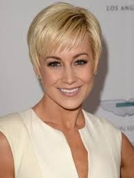 plus size but edgy hairstyles amazing short hairstyles for plus size women fashion pinterest