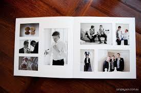 professional wedding photo albums albums lars paysen photography melbourne wedding photography