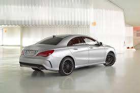 2014 mercedes cla250 coupe 2014 mercedes class overview cars com
