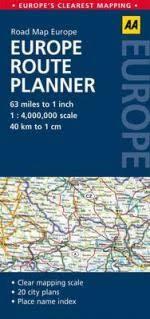 aa road map usa booktopia aa travel books maps books aa travel books maps