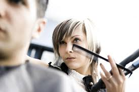 makeup schools chicago top 15 beauty schools in the usa