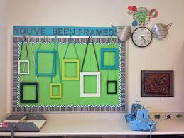 435 best special education bulletin boards images on pinterest