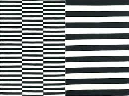 Area Rug Black And White Black And White Stripped Rug Tapinfluence Co