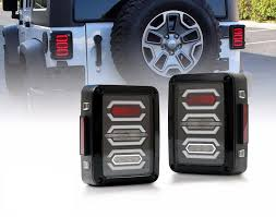 led lights for jeep wrangler jk 07 17 jeep wrangler jk led lights ralu led