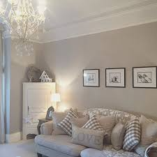 cream living room ideas neutral beige and white cottage living room home design ideas and