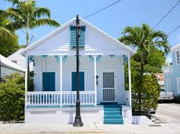 conch house key west small house addict pinterest conch