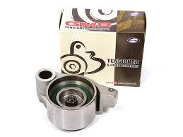 lexus es300 water pump amazon com evergreen tbk257amwpa toyota lexus 3 0 3 3 1mzfe 3mzfe