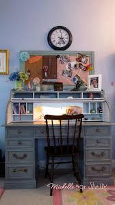 Small Roll Top Desks by Best 25 Small Roll Top Desk Ideas On Pinterest Rolltop Desk
