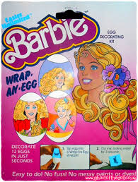 egg decorating kits easter egg decorating kits packaging 1980 s retro musings