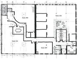 open floor plans one story simple open floor house plans lovely sq ft floor plans open floor