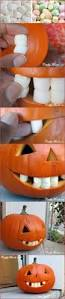 happy halloween funny images 54 best teethy halloween images on pinterest dental humor