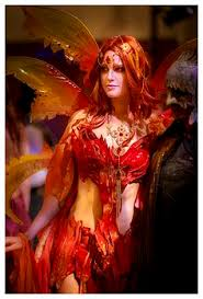 Firefly Halloween Costume Diy Flame Costume Google Hippie U0027s Stuff