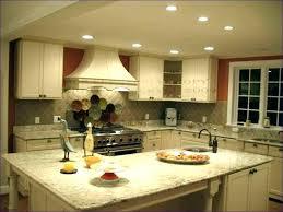 best can lights for remodeling recessed lights in kitchen 5 inch recessed light pot lights for
