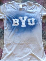 Spray Paint T Shirt Stencils
