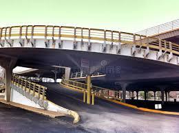 circular parking garage stock photo image 52113150