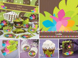 luau party supplies luau party ideas big dot of happiness