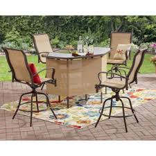 Wicker Patio Furniture Sets On Sale Outdoor Wicker Patio Furniture Sets Outdoor Dining Table And