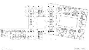 gallery of nanjing drum tower hospital lemanarc sa 29