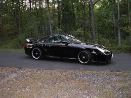 porsche black rims porsche 911 wheels and tires 18 19 20 22 24 inch