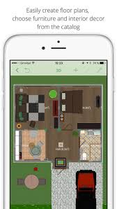 Easy Floor Plan Creator by 13 Best Apps For Creating Floor Plans And Interior Designs Images