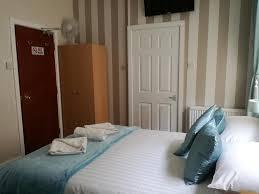 guesthouse birchhouse blackpool uk booking com