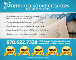 white collar dry cleaners dry cleaning 710 dacula rd dacula