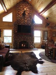 log home siding supply timber frame trusses at wholesale