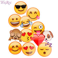 thanksgiving emojis online buy wholesale emoji party favors from china emoji party