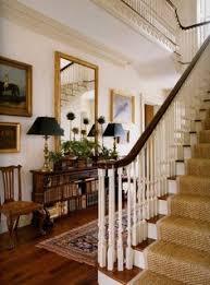 Staircase Ideas Near Entrance Pin By Jennifer Cozzi On Entryways Pinterest Foyers