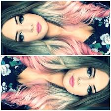 hair 2015 color 27 exciting hair colour ideas 2017 radical root colours cool