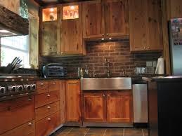 Reclaimed Barn Wood Kitchen Cabinets Kitchen Ideas Kitchen Cabinets Made From Reclaimed Salvaged