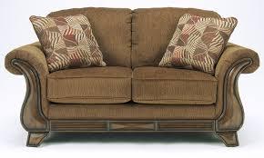furniture ashley furniture tucson ashley furniture tulsa