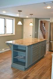 free standing kitchen islands uk freestanding kitchen island majestichondasouth