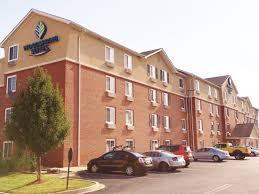 Hotels Close To Barnes Jewish Hospital The 10 Closest Hotels To Jefferson Barracks Historic Park Saint