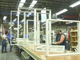 glass doors jobs marvin windows u0026 doors jobs glassdoor